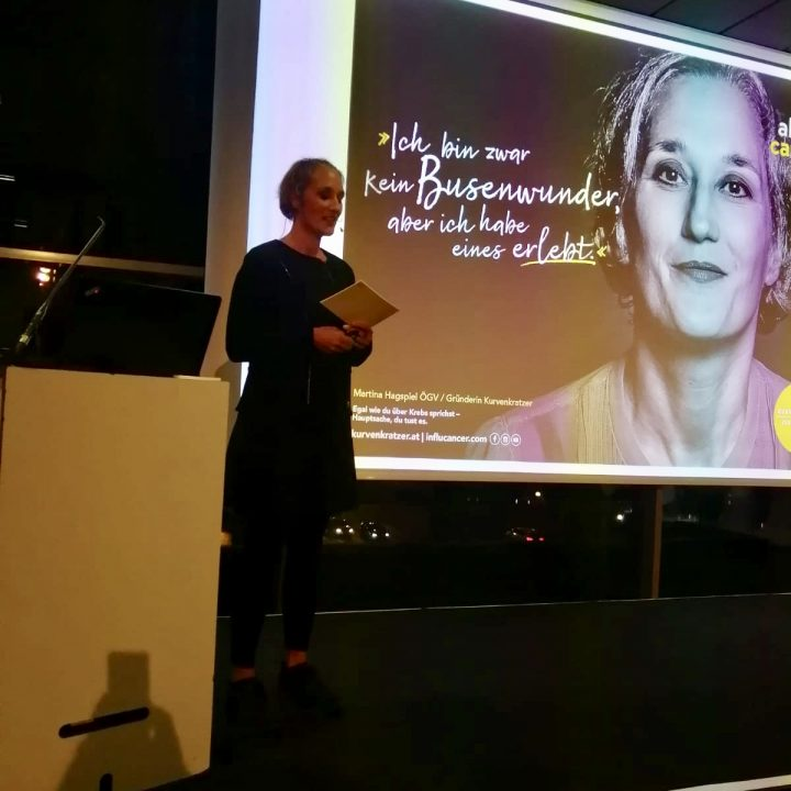 Ordensklinikum Linz Ordensklinkikum Linz Einladung Krebsakademie About InfluCancer Alumni Club