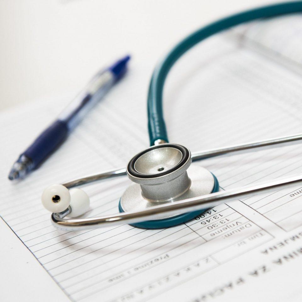 Sicherstellung der onkologischen Versorgung in Österreich