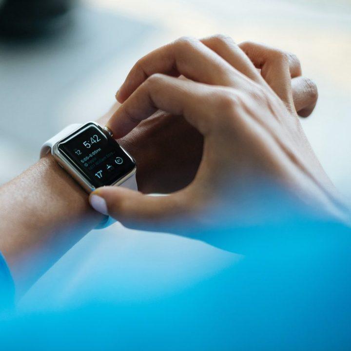Wie die digitale Gesundheitsrevolution unser Leben verändert