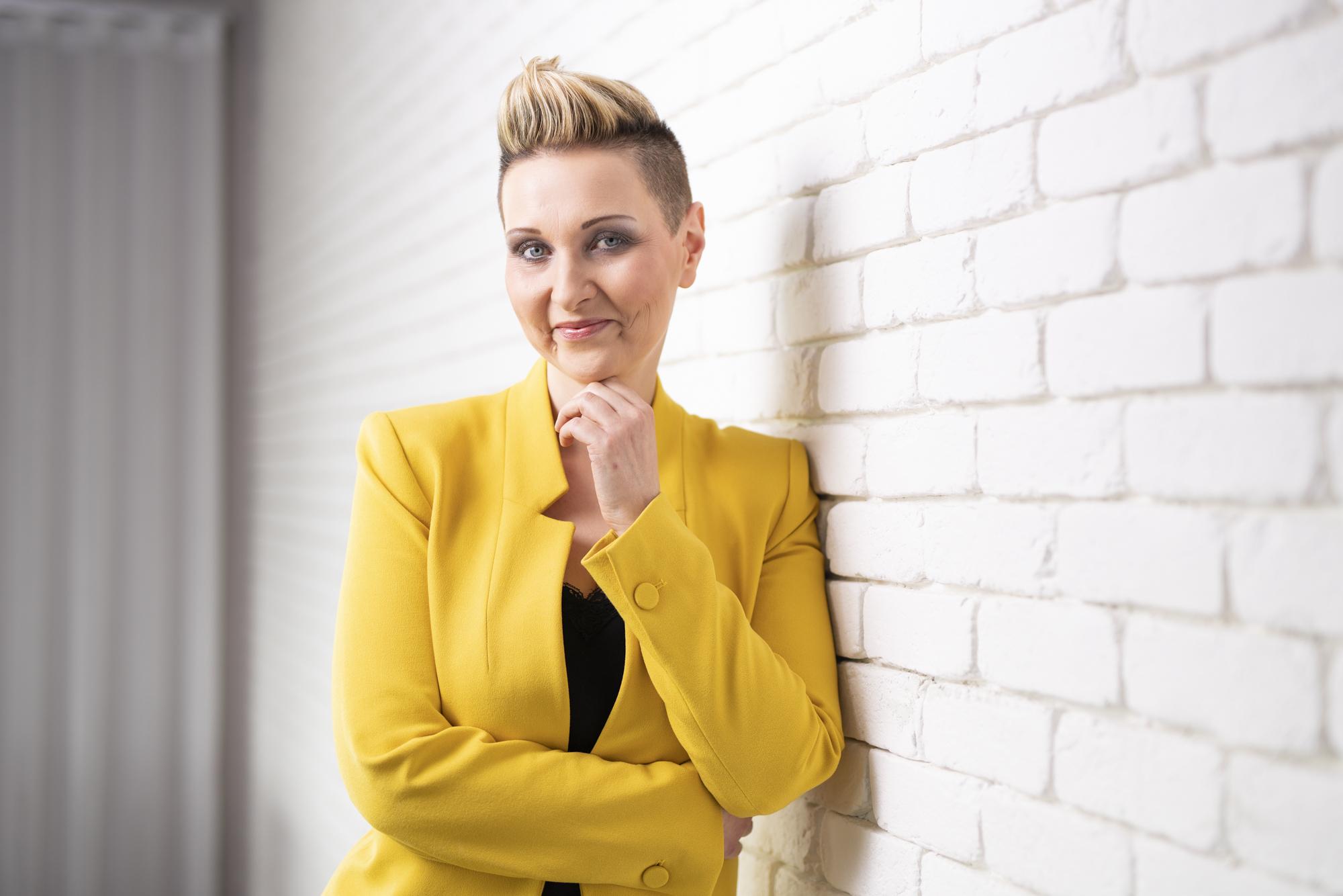 Profilbild Claudia Altmann-Pospischek