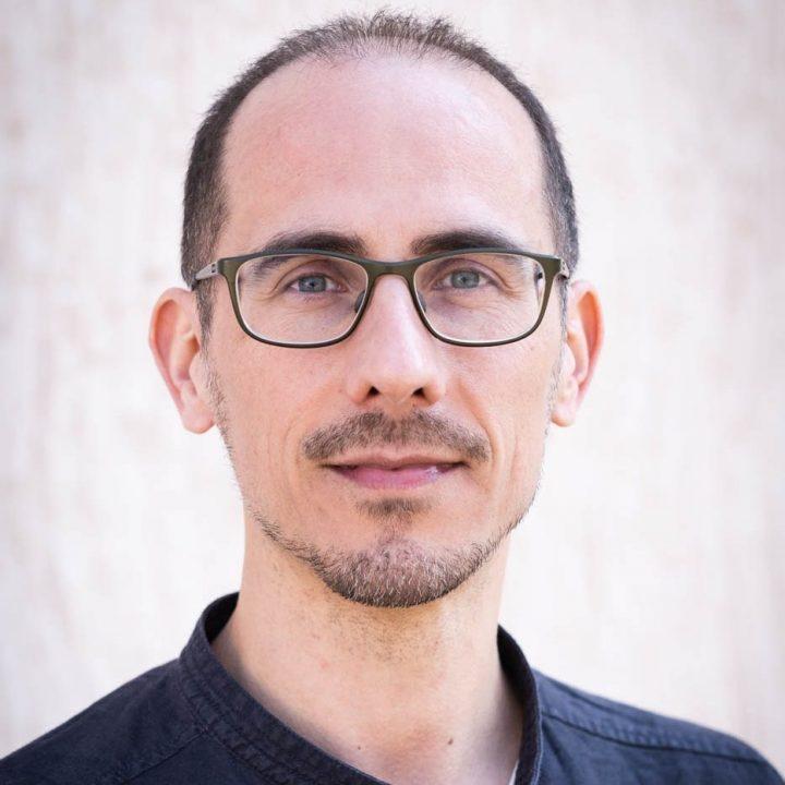 Profilbild Alexander Greiner