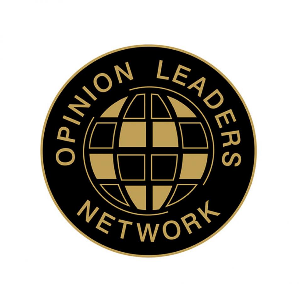 Partner Opinionleaders_logo_web