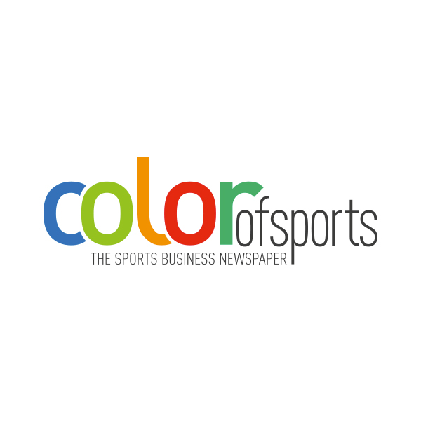 Partner Logo_color_of_sports
