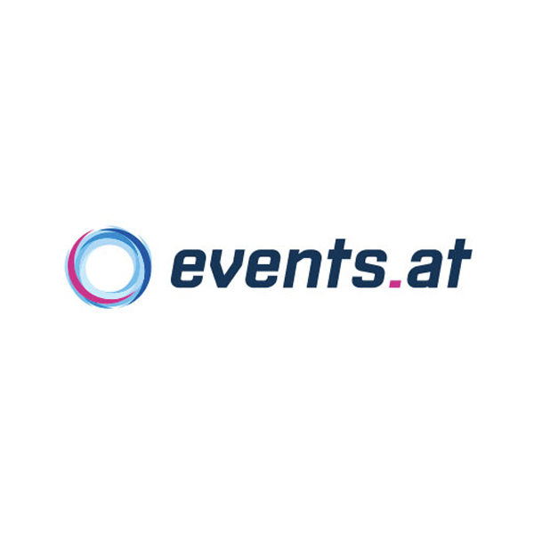 Partner Logo_events_at