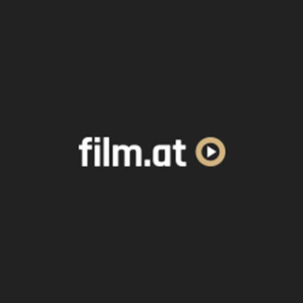 Partner Logo_filmat