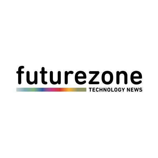 Partner Logo_futurezone