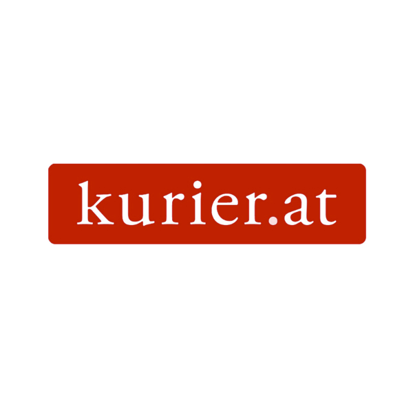 Partner Logo_kurier