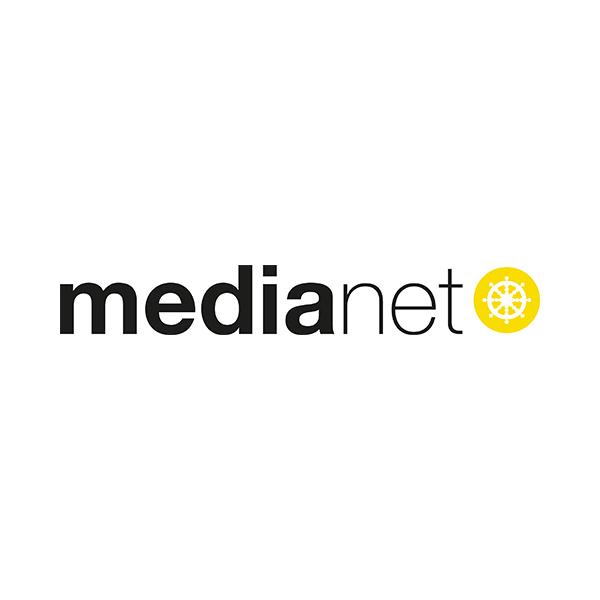 Partner Logo_medianet