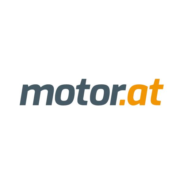 Partner Logo_motor_at