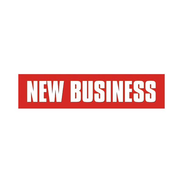 Partner Logo_new_business