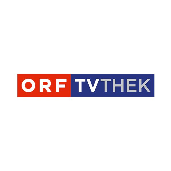 Partner Orf_tv_thek