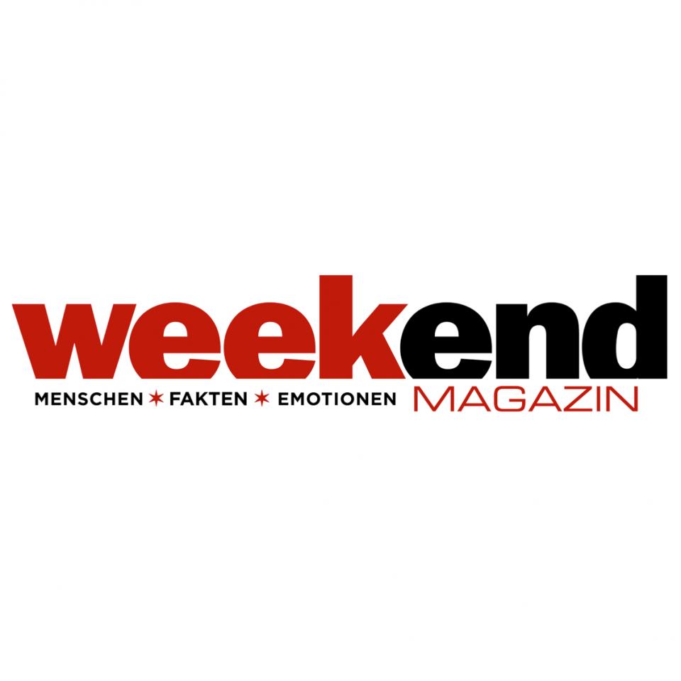 Partner Weekend_logo_web