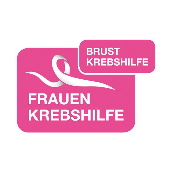 Partnerorganisationen Logo_frauenkrebshilfe