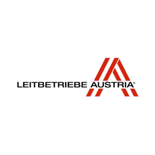 Partnerorganisationen Logo_leitbetriebe_austria