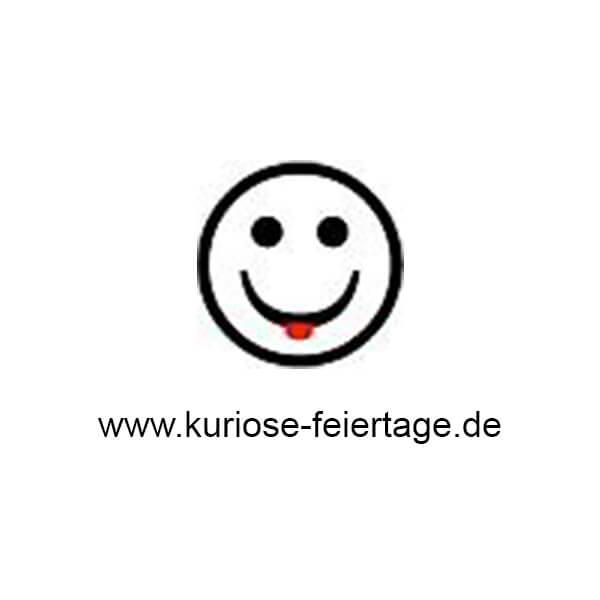 Partnerorganisationen Logo_kuriosefeiertage