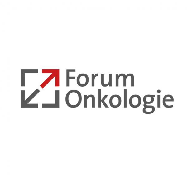 Partnerorganisationen ForumOnko_Logo E
