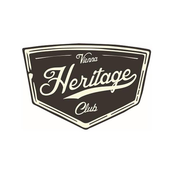 Partnerorganisationen Logo_vienna_heritage_club
