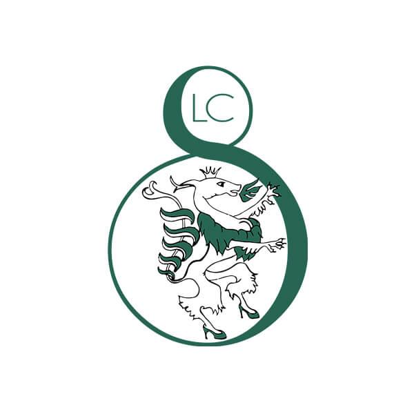 Partnerorganisationen Logo_ladycycle_graz