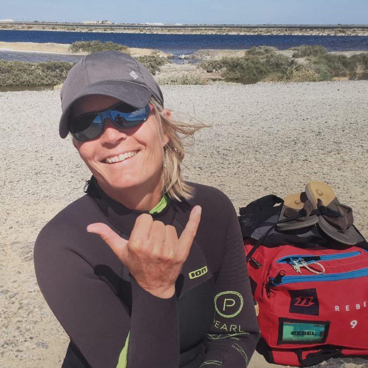 Profilbild Kathrin Michel