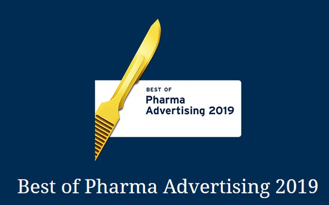 Kampagne _PharmaAdvertising