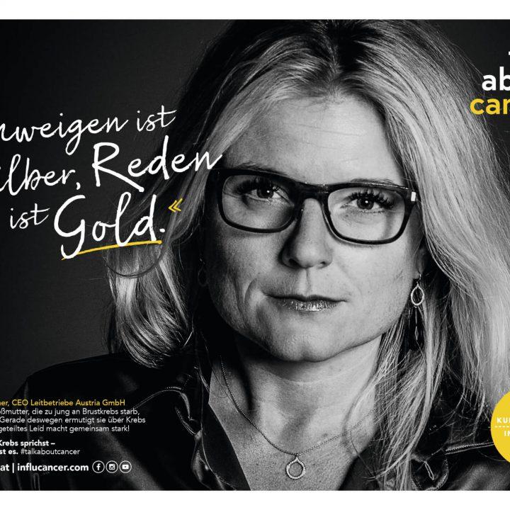 Kampagne Kurvenkratzer_rintersbacher
