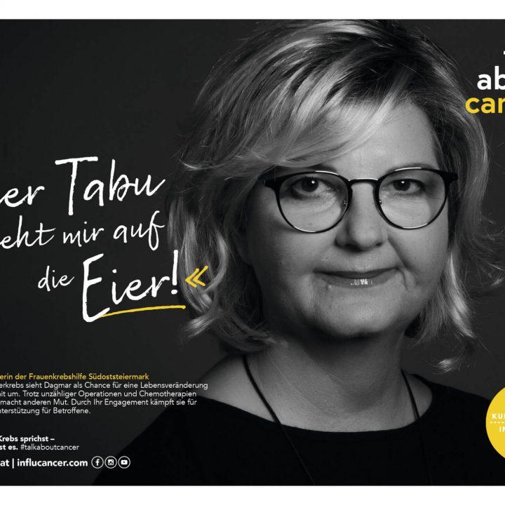 Kampagne Kurvenkratzer_dagmar Koller