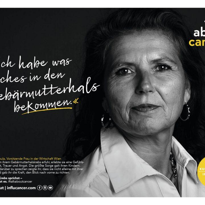 Kampagne Kurvenkratzer_denich Kobula