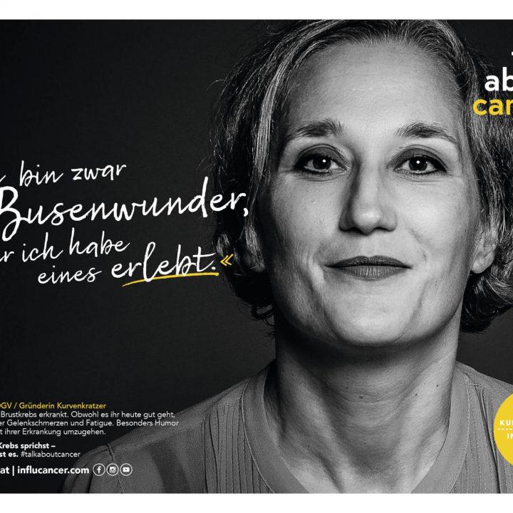 Kampagne Kurvenkratzer_hagspiel