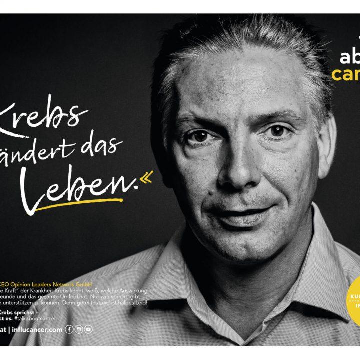Kampagne Kurvenkratzer_leitenmueller