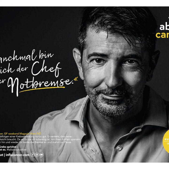 Kampagne Kurvenkratzer_mauerlechner