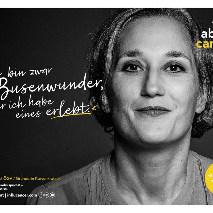 Kampagne Kurvenkratzer_ppt