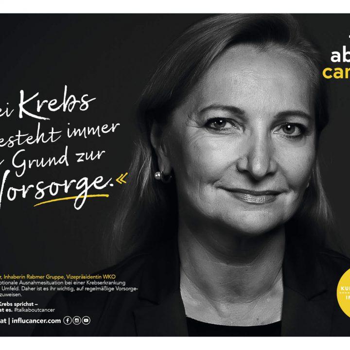 Kampagne Kurvenkratzer_rabmer Koller