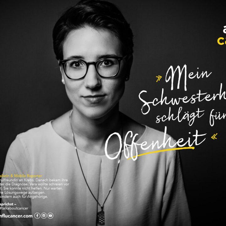 Kampagne _kurvenkratzer_inserate