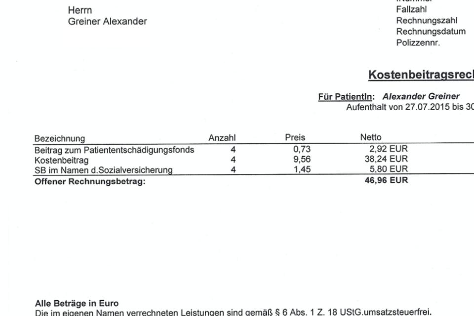 46,96 Euro