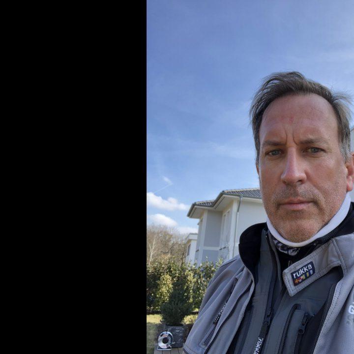 Profilbild Carsten Müller-Venhoff