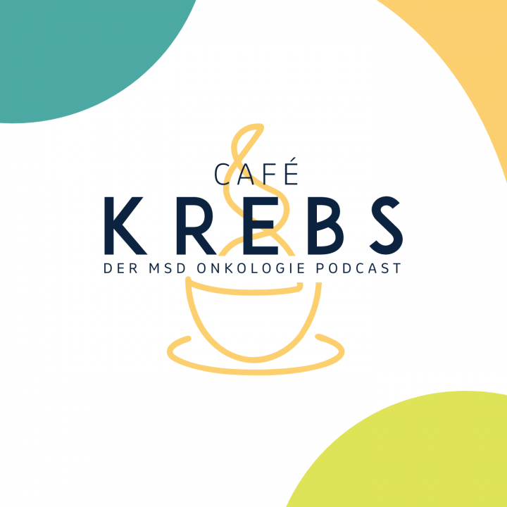 Profilbild Café Krebs