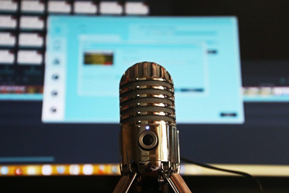 Medizin im Kontext – Podcast zum besseren Verständnis