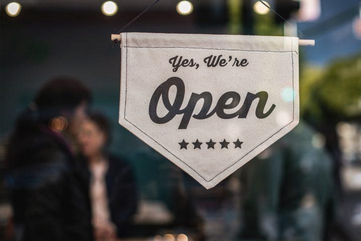 Wie gelebte Unternehmenskultur die Welt verändern kann