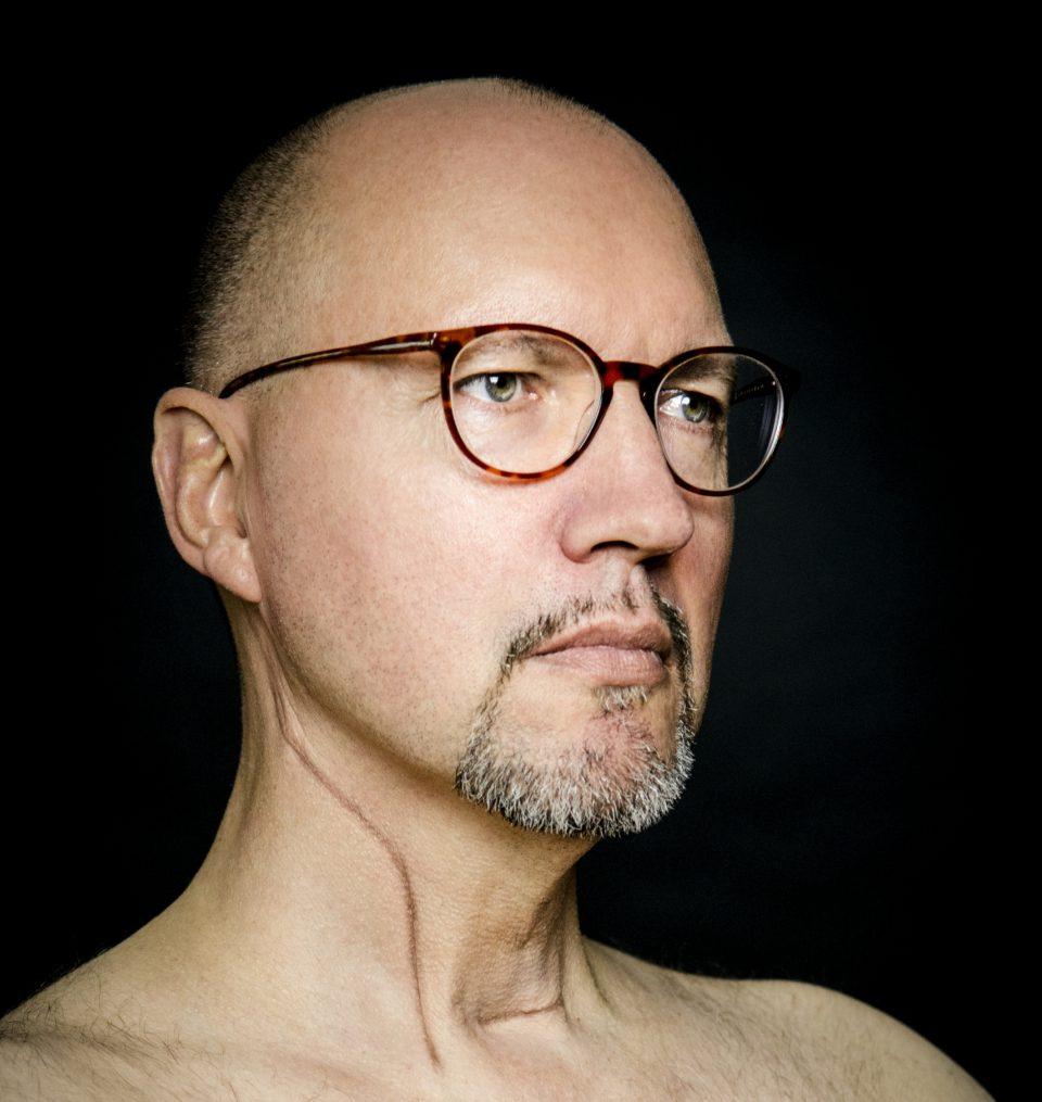 Dezember Dirk Don Rohde Zungengrundkrebs _ _resized_ _ Resized