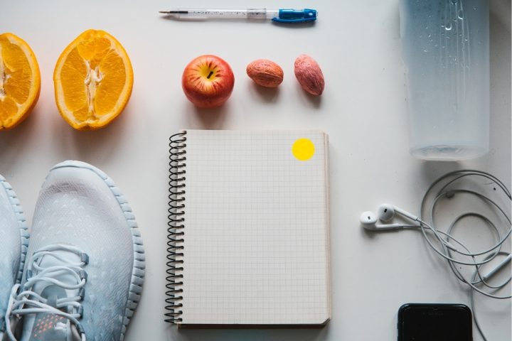 Mit diesen 7 Tipps wirst du zum Alltagsathleten