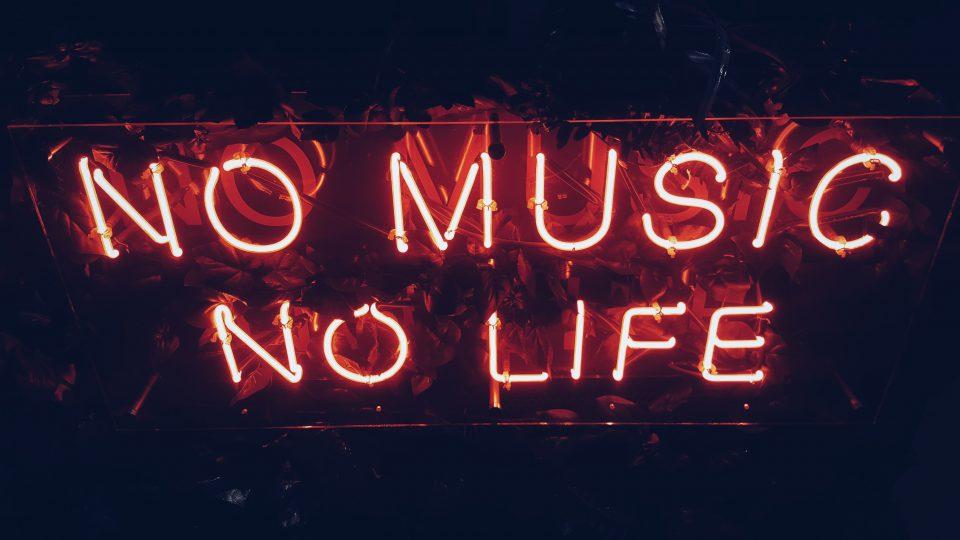 Kopftimismus No Music No Life_simon Noh Rmby OTeI Unsplash