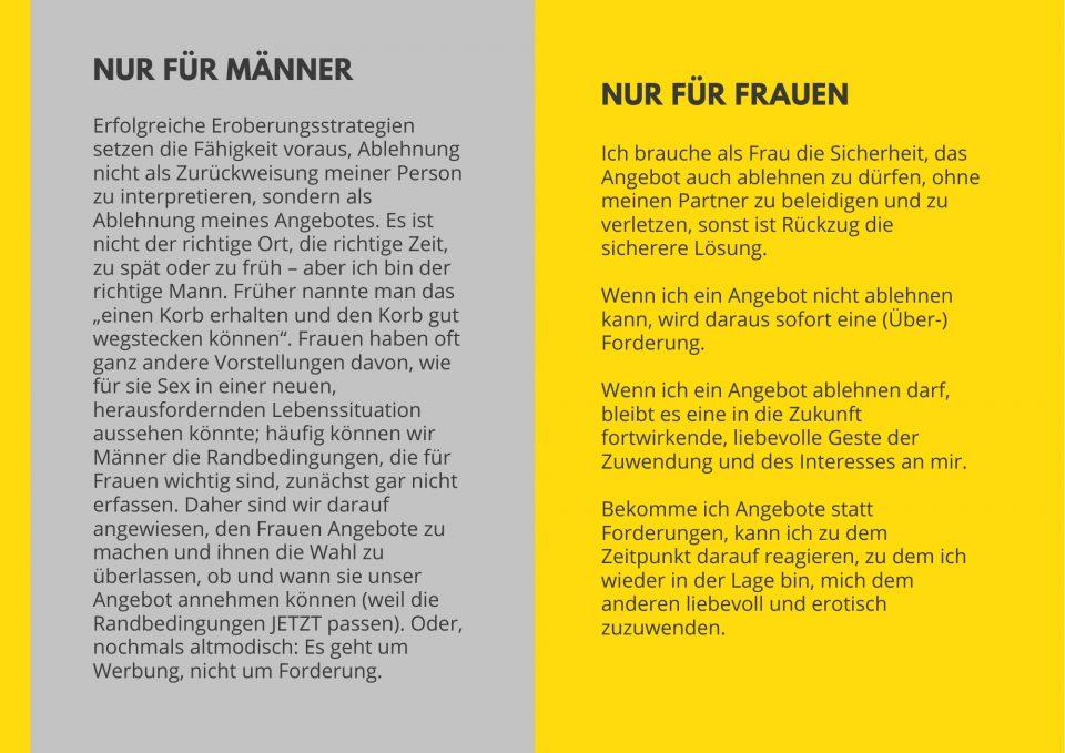 Content Kooperationen Gegenueberstellung_nur Maenner Nur Frauen Pfizer