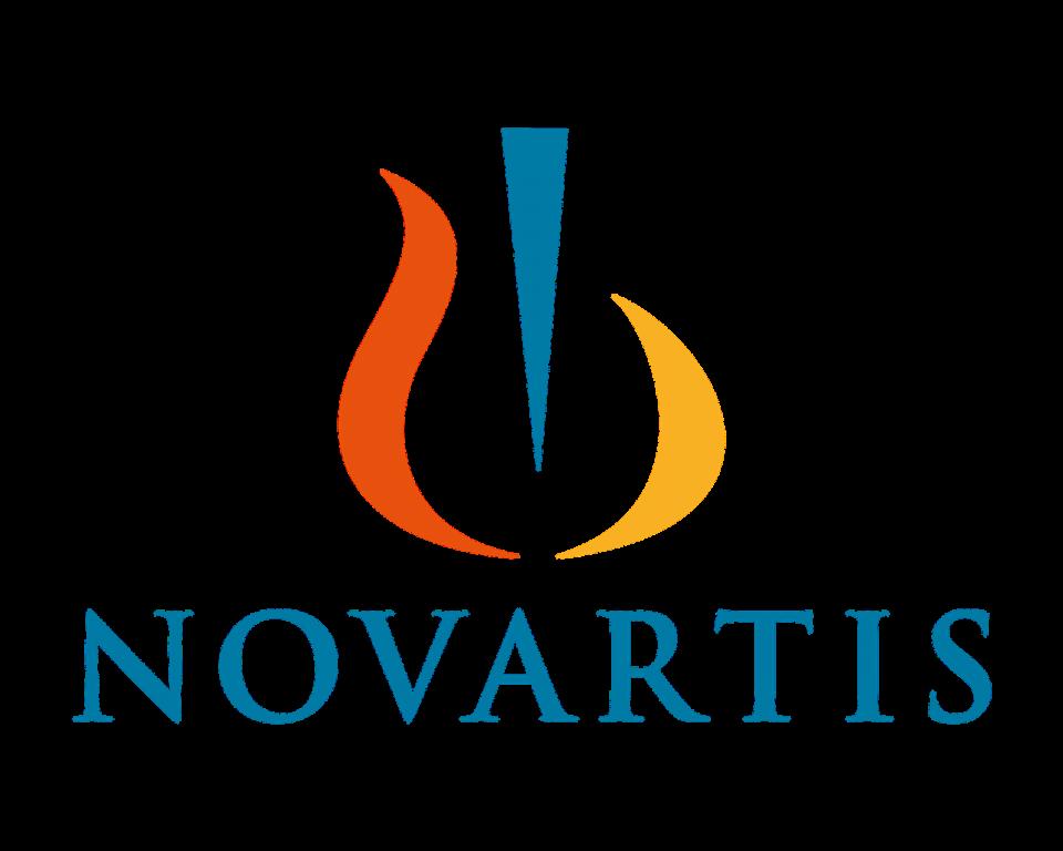 Podcast Logo_Novartis