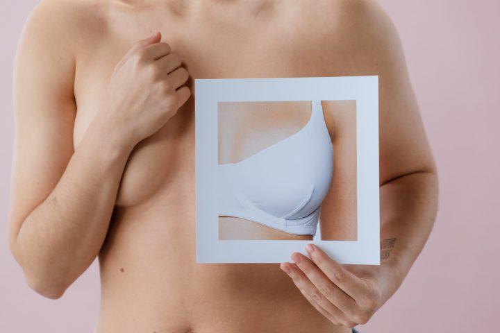 Onkologische Behandlung: Folgen für die Sexualität