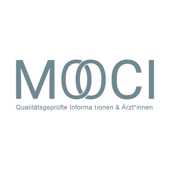 Partner Mooci Logo Square