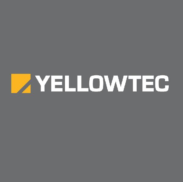 Partner Yellowtec Logo Square