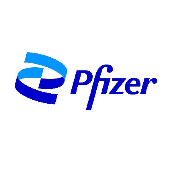 Verein Unterstuetzer Pfizer