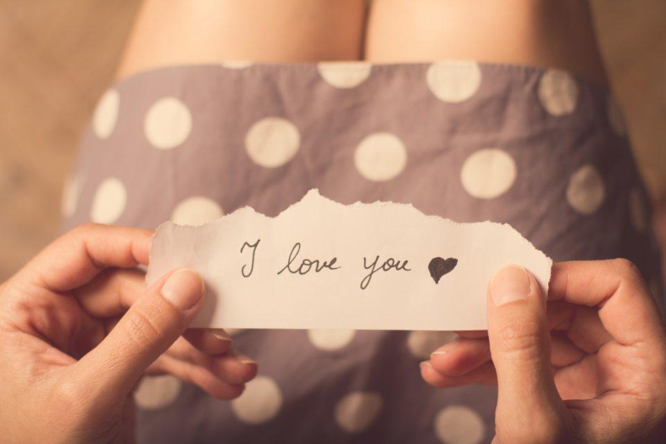 Liebe_I-love-you_Gefuehle_Shutterstock
