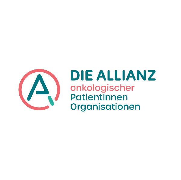 Partnerorganisation Allianz Logo Square