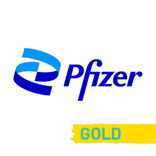 Partner Gold_pfizer